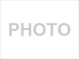 сетка рабица цинк 40х1,5м